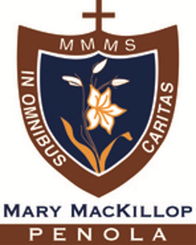 Mary MacKillop Memorial School, Penola