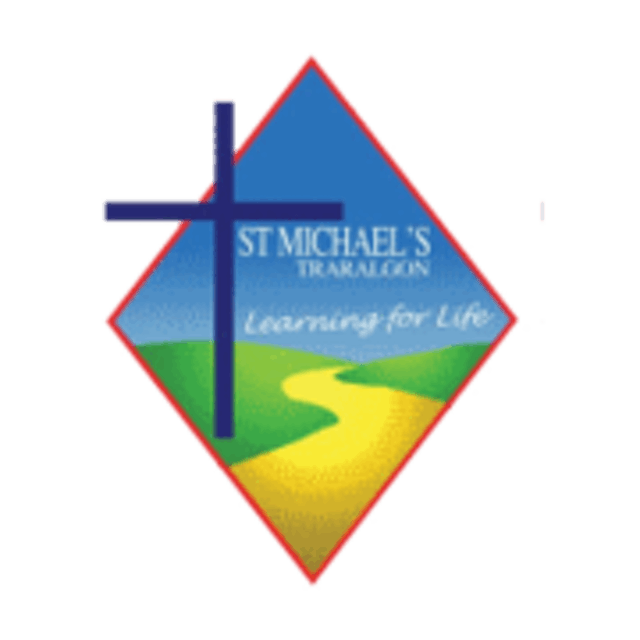 St Michael's Primary School Traralgon