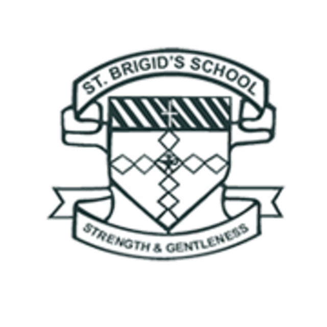 St Brigid's Catholic Primary School Coonamble