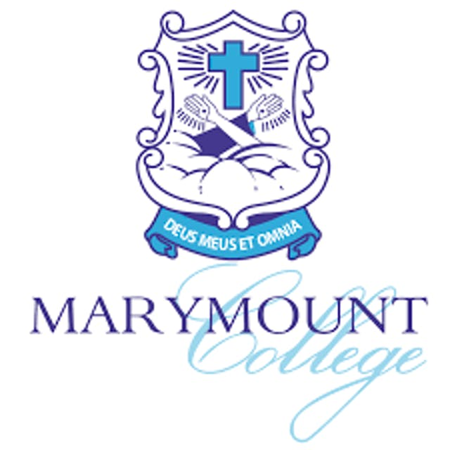 Marymount College, Burleigh Waters