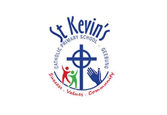 St Kevin's Catholic Primary School, Geebung