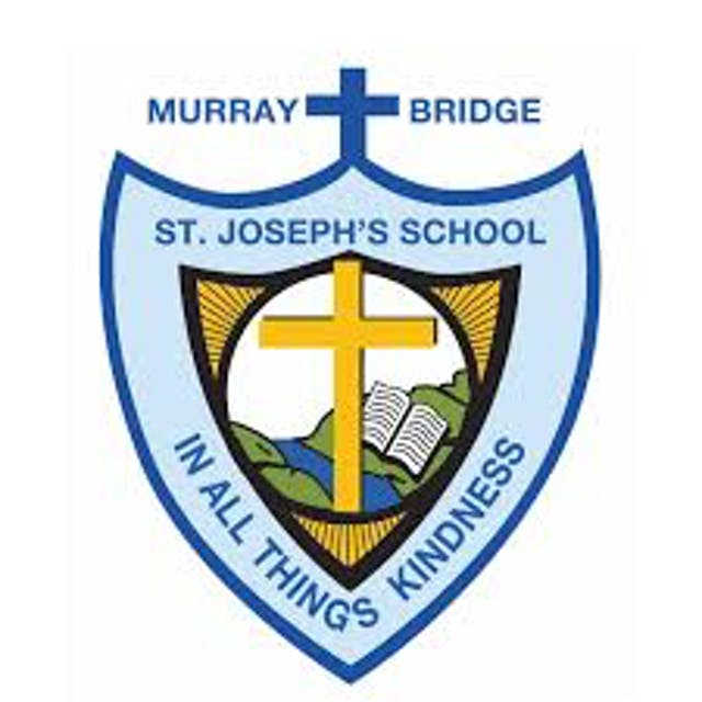 St Joseph's Catholic School, Murray Bridge