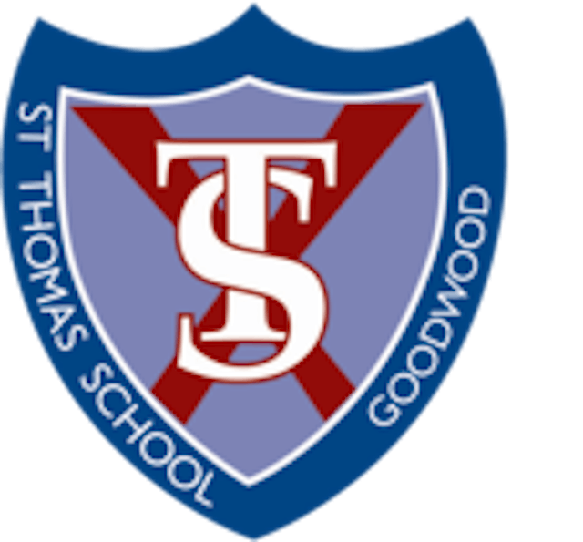 St Thomas' School Goodwood