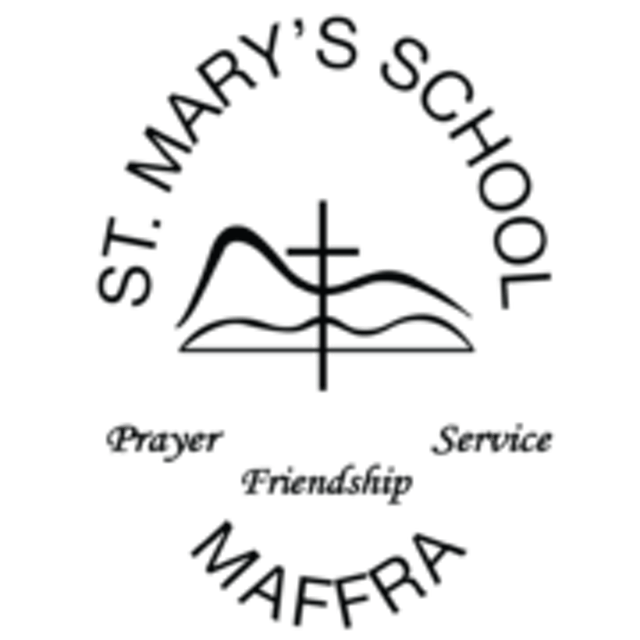 St Mary's School, Maffra