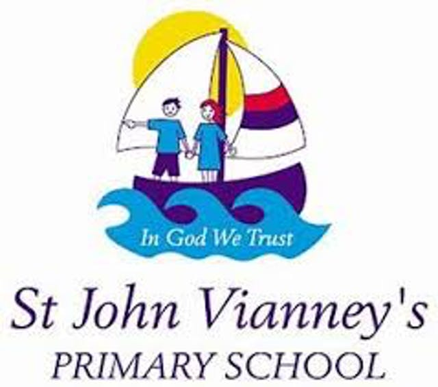St John Vianney's Primary School Manly