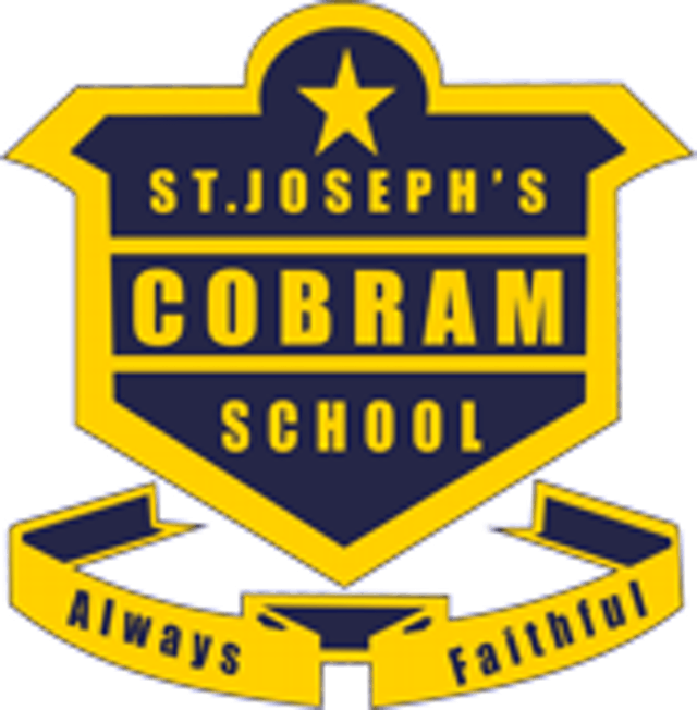 St Joseph's Primary School, Cobram