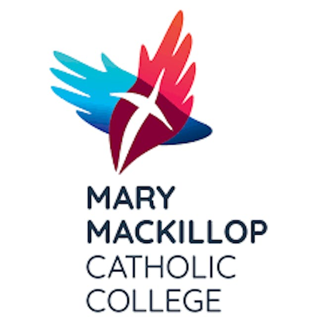 Mary Mackillop Catholic College Highfields