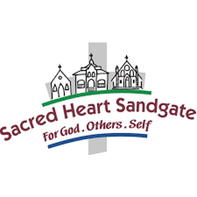 Sacred Heart Primary School Sandgate