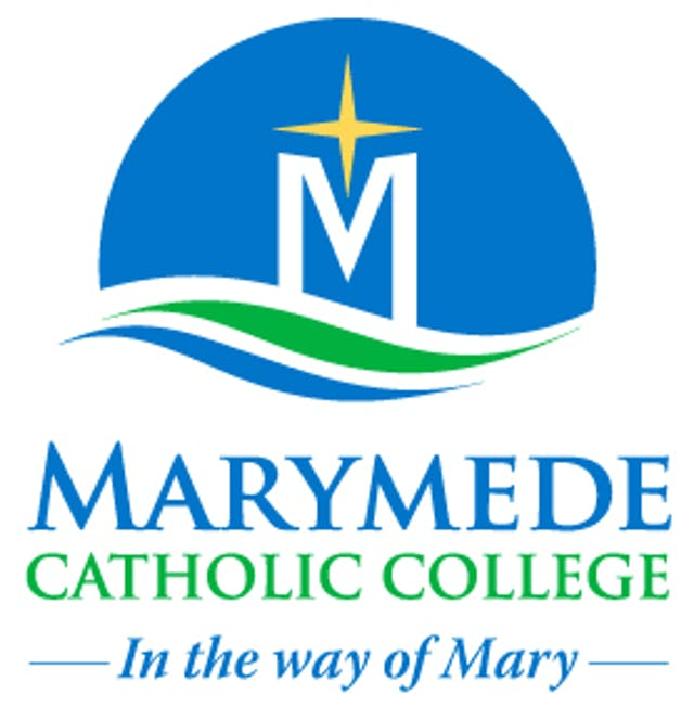 Marymede Catholic College South Morang
