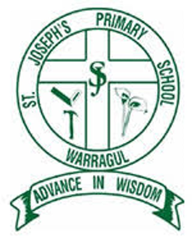 St Joseph's Primary School Warragul