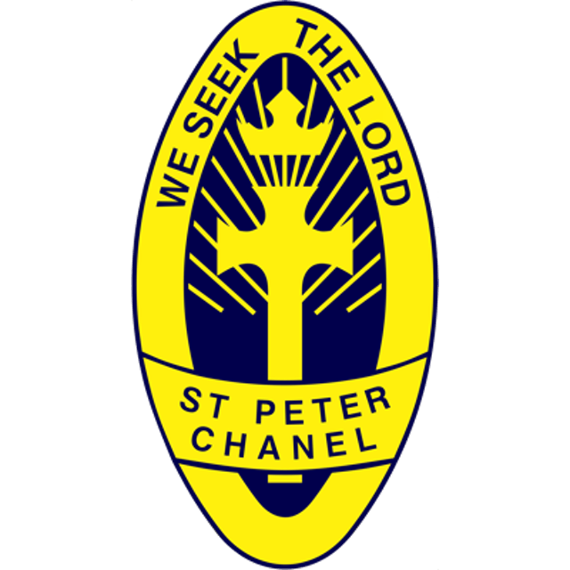 St Peter Chanel Catholic School Smithton