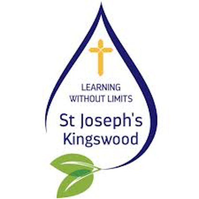 St Joseph's School Kingswood