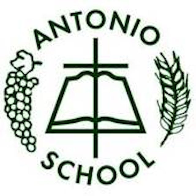 Antonio Catholic School