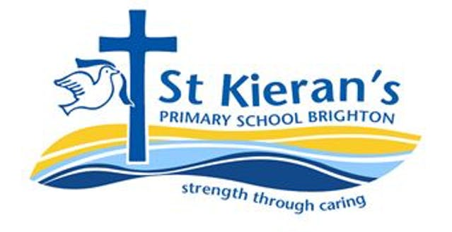 St Kieran's Primary School, Brighton