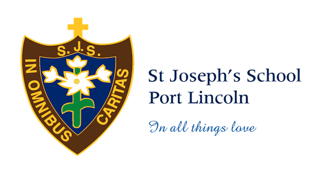 St Joseph's School Port Lincoln