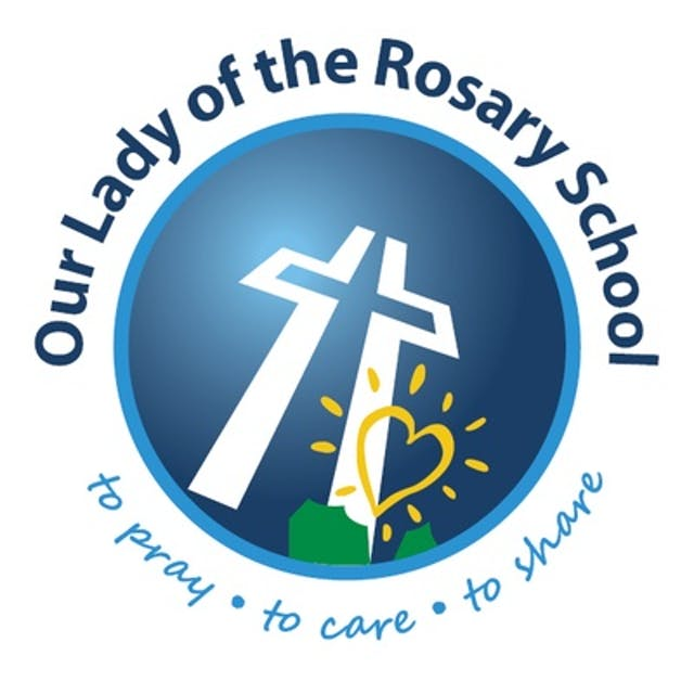 Our Lady of the Rosary School Caloundra