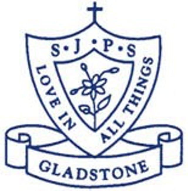 St Joseph's Parish School Gladstone