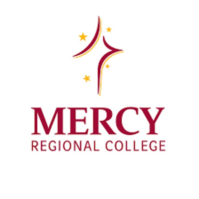 Mercy Regional College, Camperdown