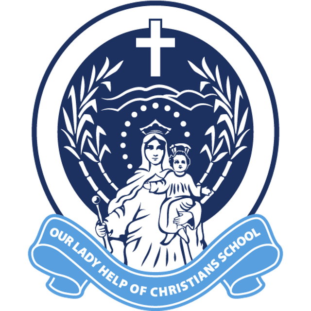 Our Lady Help of Christians School Earlville