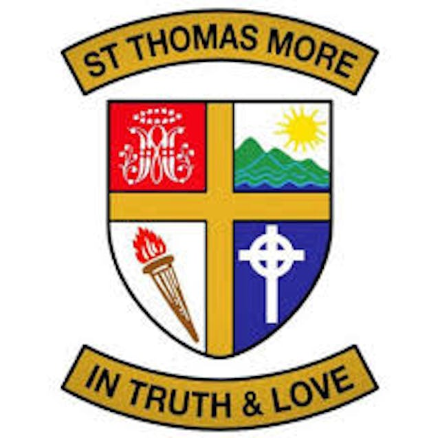 St Thomas More Primary School Sunshine Beach