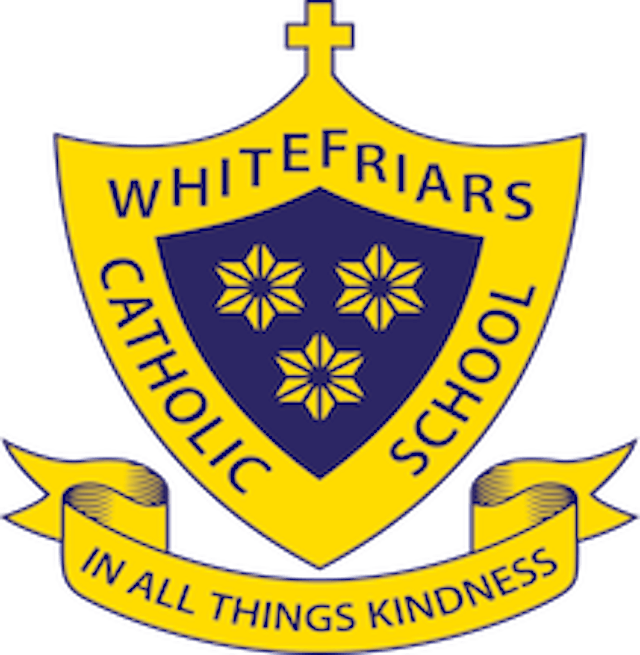 Whitefriars School Woodville Park