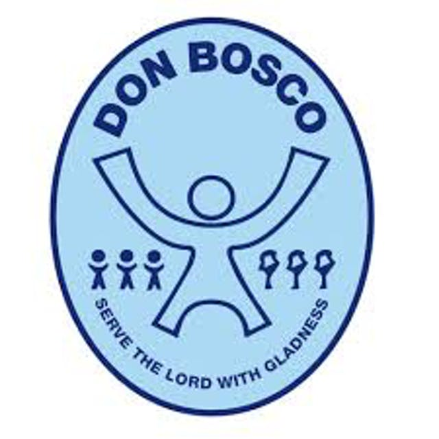 Don Bosco Primary School, Narre Warren