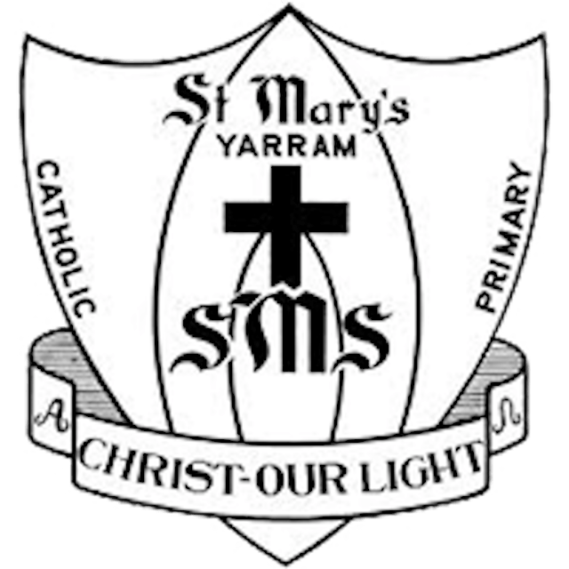 St Mary's Primary School Yarram