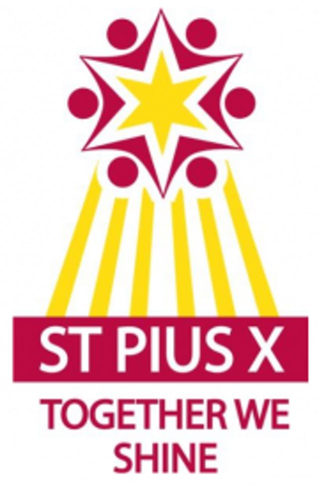 St Pius X Catholic Primary School Heidelberg West