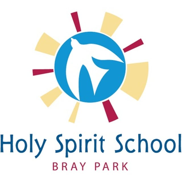 Holy Spirit Primary School, Bray Park