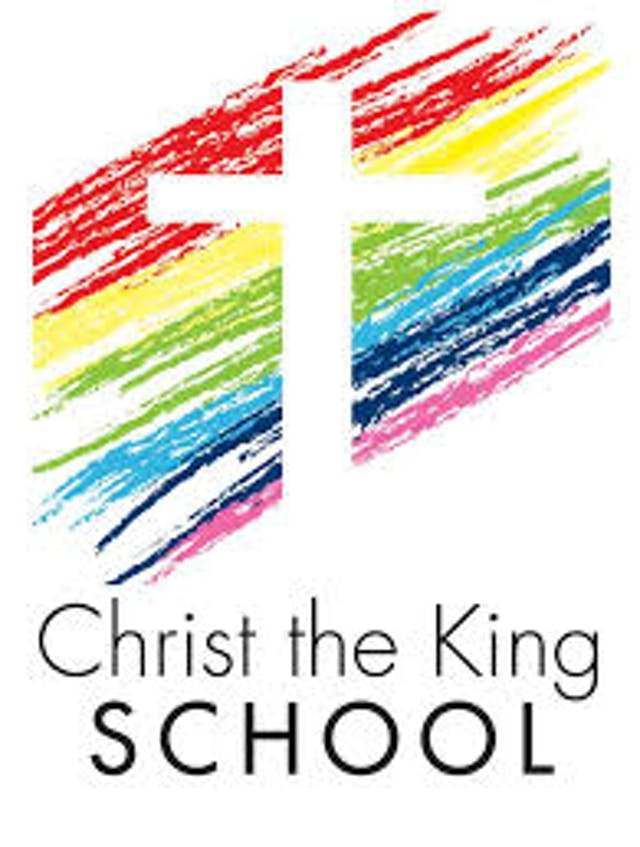 Christ the King School Warradale