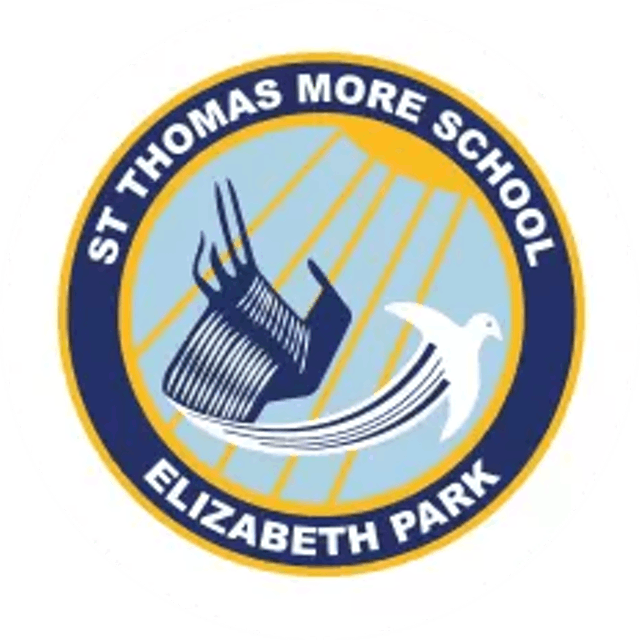 St Thomas More School Elizabeth Park