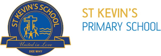 St Kevin's Catholic Primary School Dee Why
