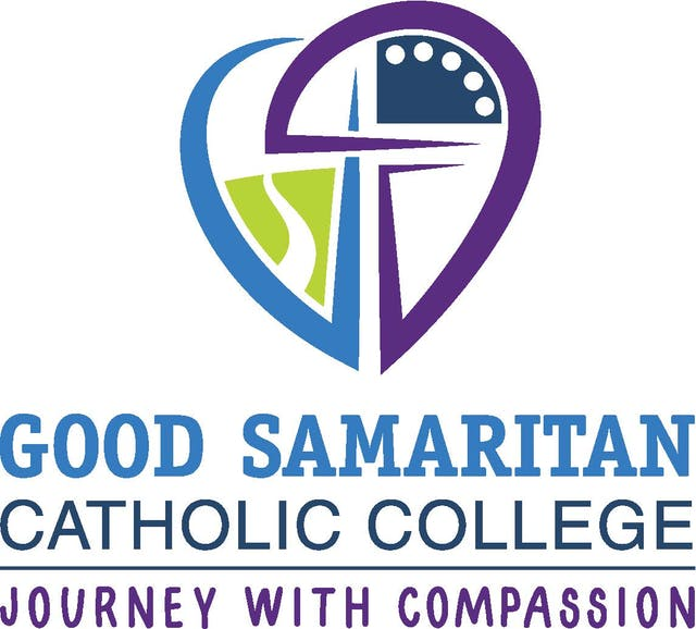 Good Samaritan Catholic College, Bli Bli