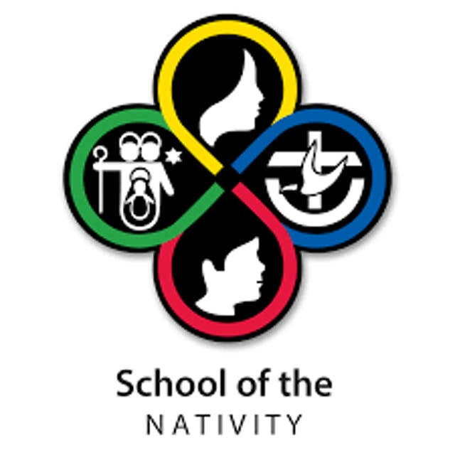 School of the Nativity Aberfoyle Park