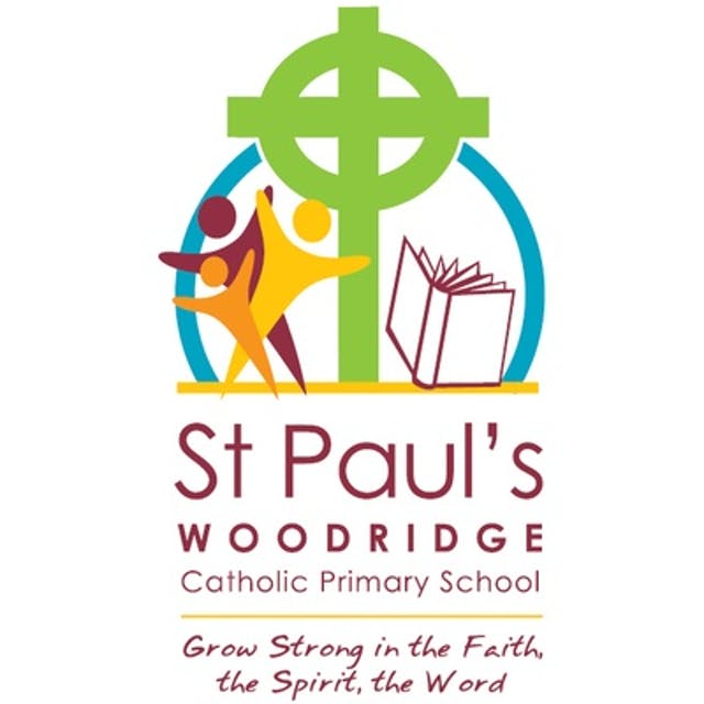 St Paul's School, Woodridge