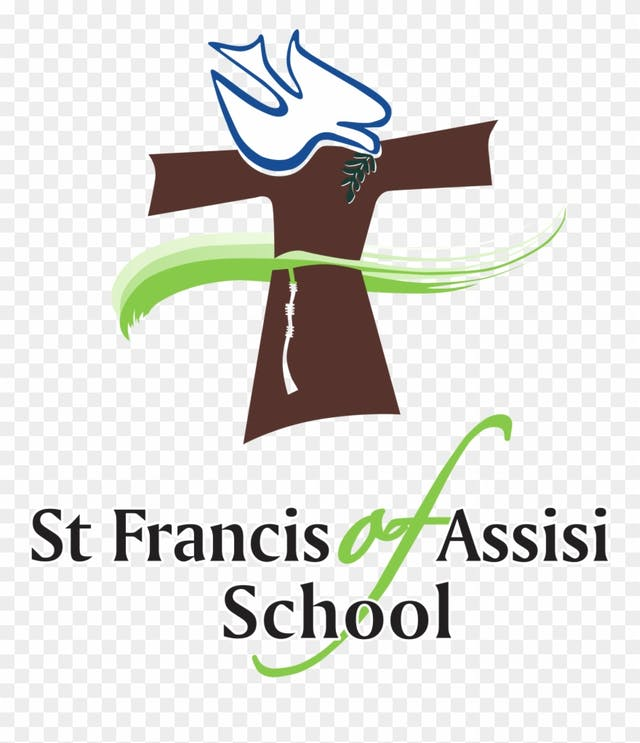 St Francis of Assisi School Newton