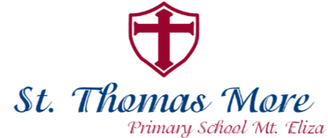 St Thomas More, Mount Eliza