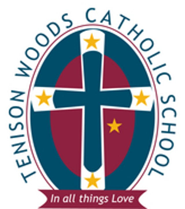 Tenison Woods Catholic Primary School Richmond