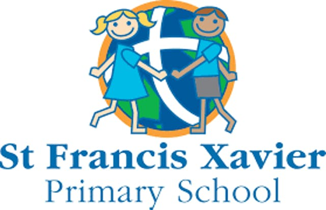 St Francis Xavier Catholic Primary School