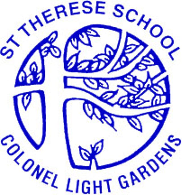 St Therese School Colonel Light Gardens