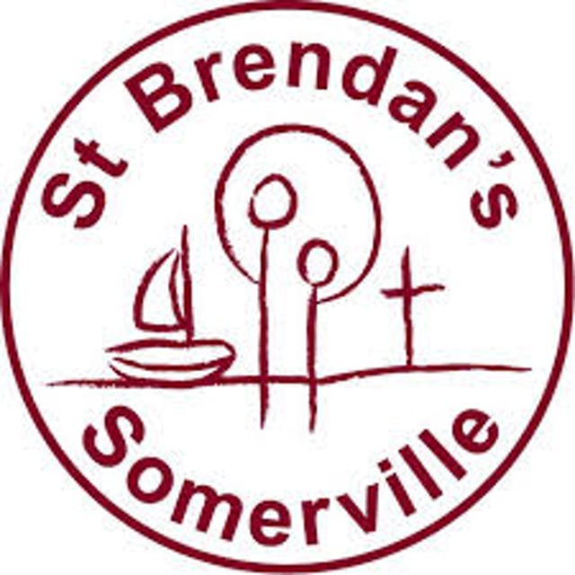 St Brendan's Primary School Somerville