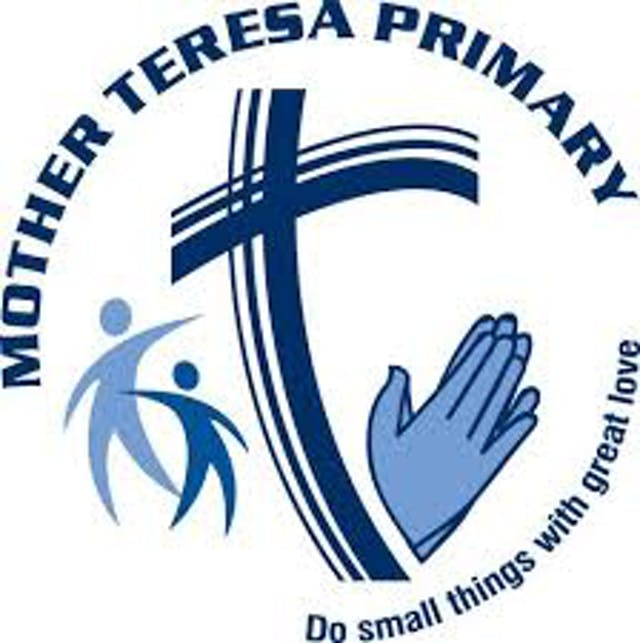 Mother Teresa Primary, Ormeau