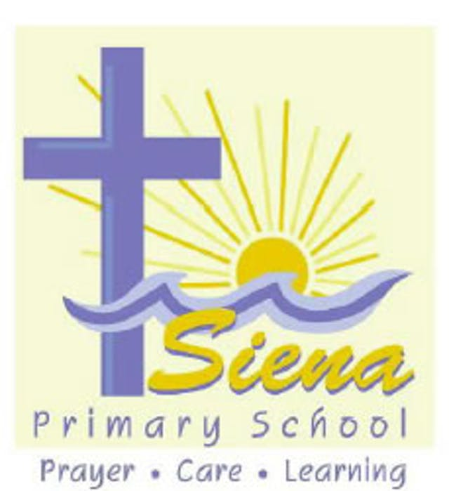 Siena Catholic Primary School Sippy Downs