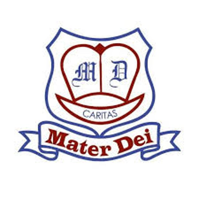 Mater Dei Primary School, Ashgrove West
