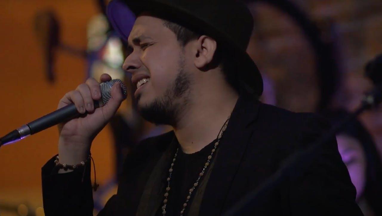 7 Hispanic Artists to Listen to ASAP