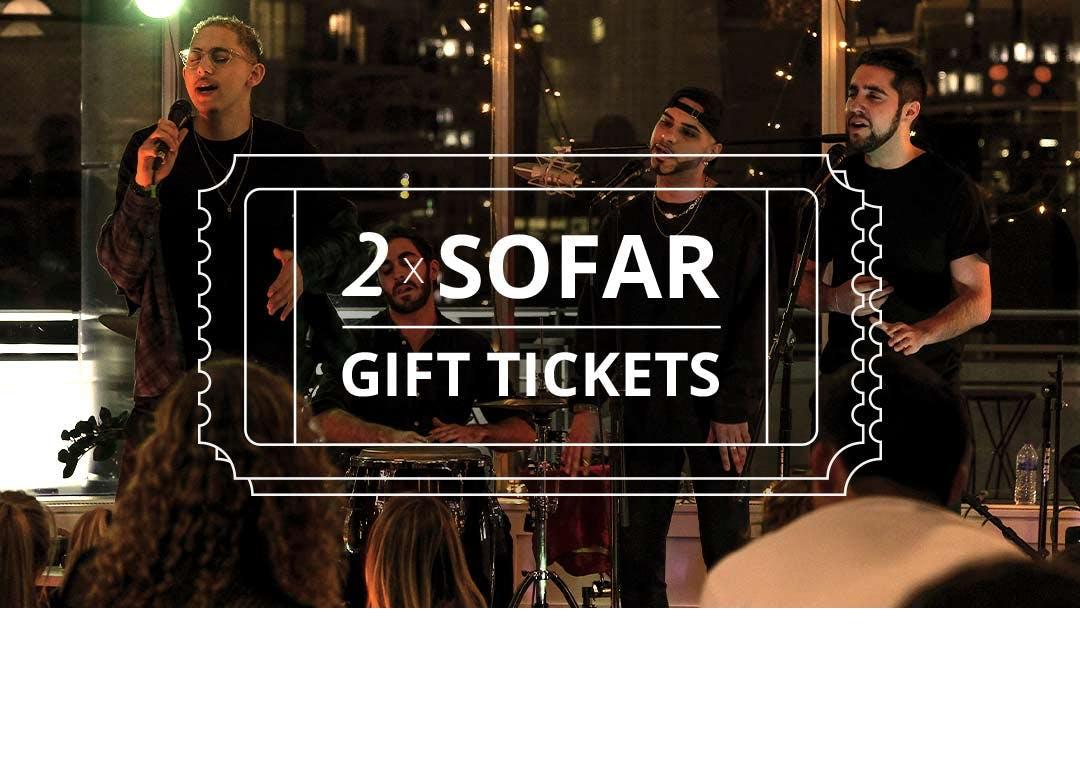 84233f753419c41249cd27c9d457d7974e9c90d1 191106 2x sofar gift tickets 1080x759 v4