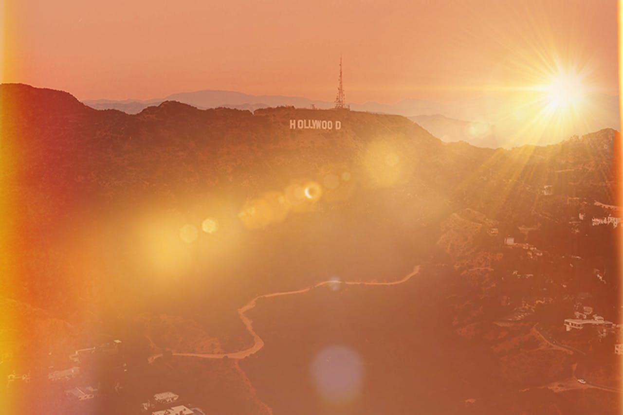 Sofar Team Picks: 21 Things to do in Summer in Los Angeles