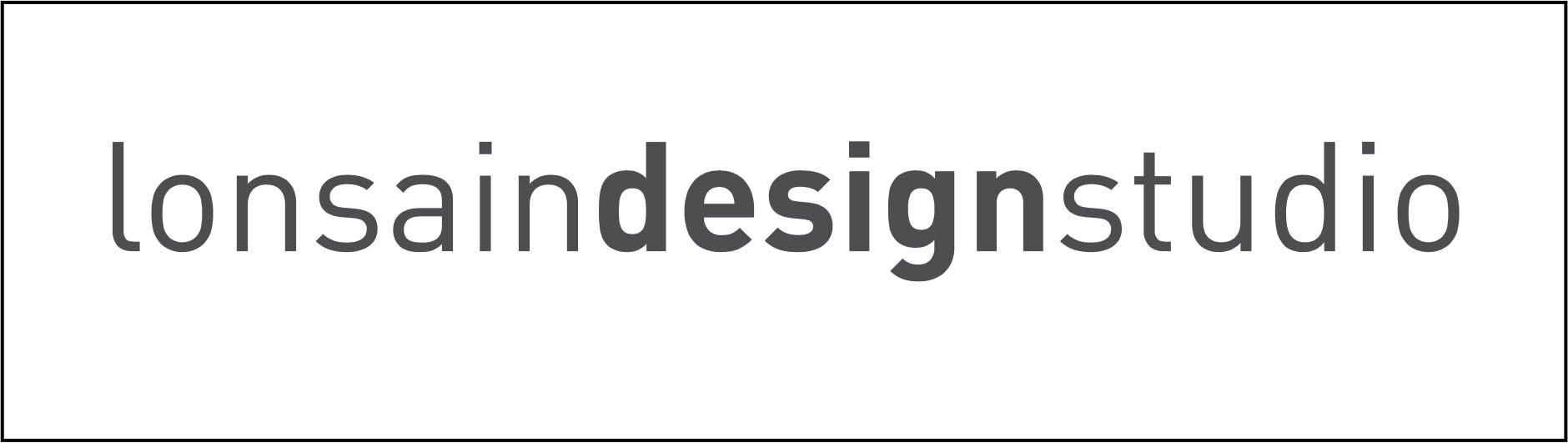 Lonsain Design Studio