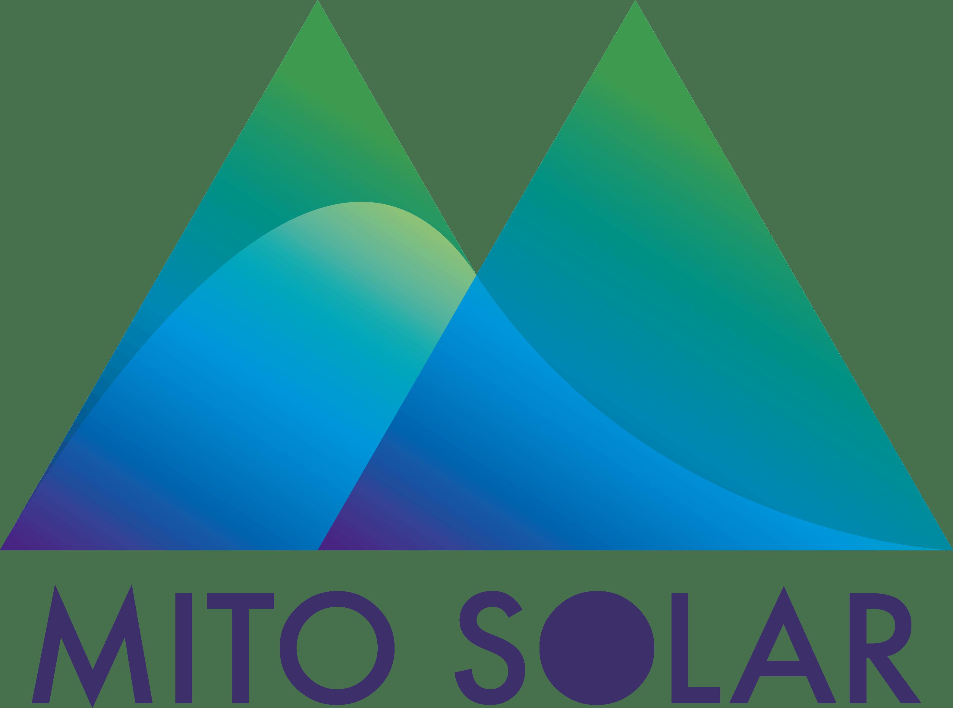 Mito Solar