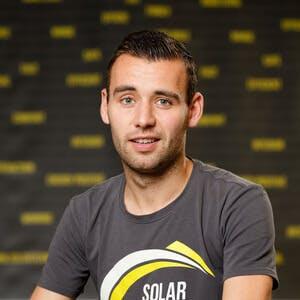 Arjen Janssen
